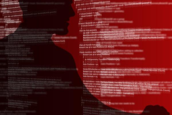 Cybercriminalit