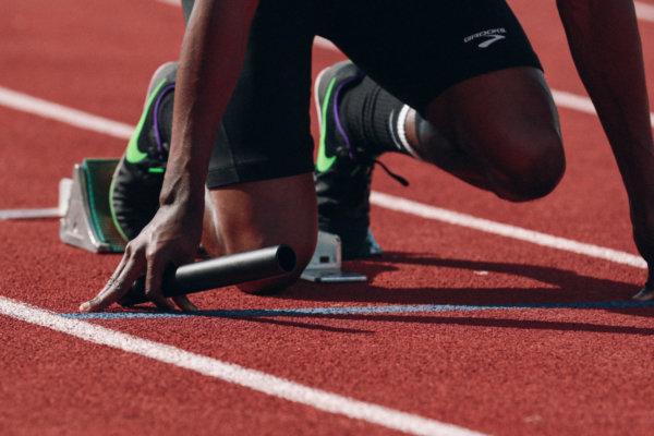 athle-relais
