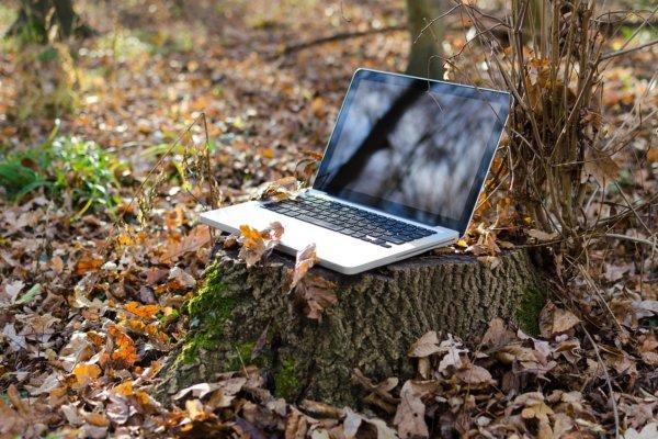 laptop-2055522_1280