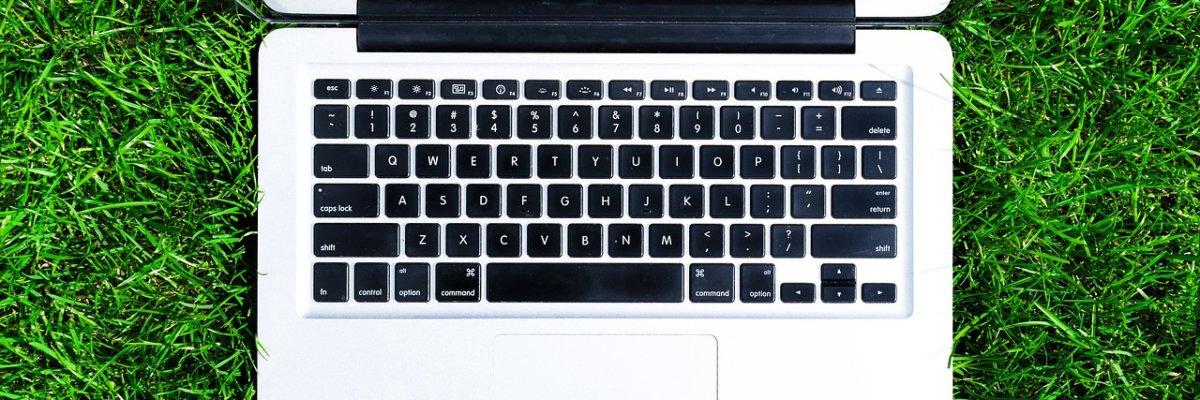 laptop-2056591_1280