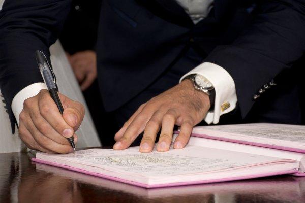 signature-pacte