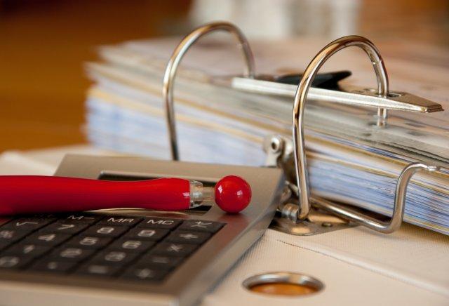 audit-commissariat-aux-comptes
