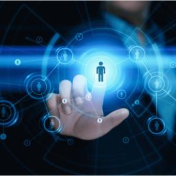 Recrutement et digital TPE PME Exco Hesio
