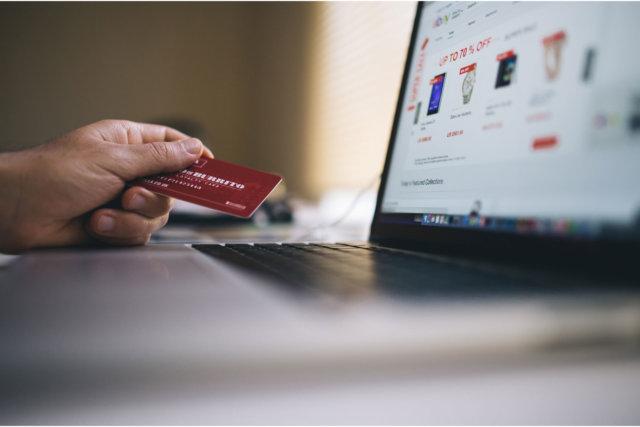 e-commerce et market place