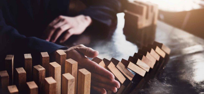 Les risques qui menacent les TPE et PME en 2020