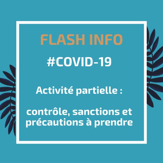 activite-partielle-covid19