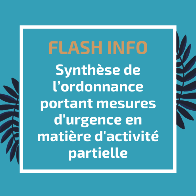 flash-mesures-urgence-activite-partielle