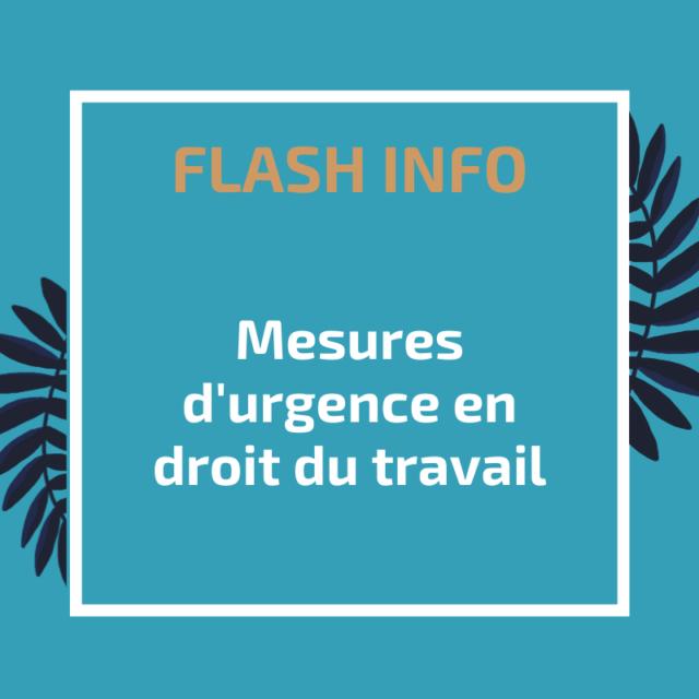 flash-mesures-urgence-droit-du-travail