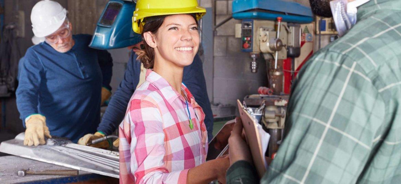 Aide exceptionnelle pour l'embauche d'alternants et d'apprentis