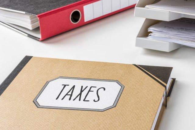 exoneration-fiscale-createur-entreprise-exco-hesio