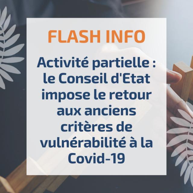criteres-vulnerabilite-covid19