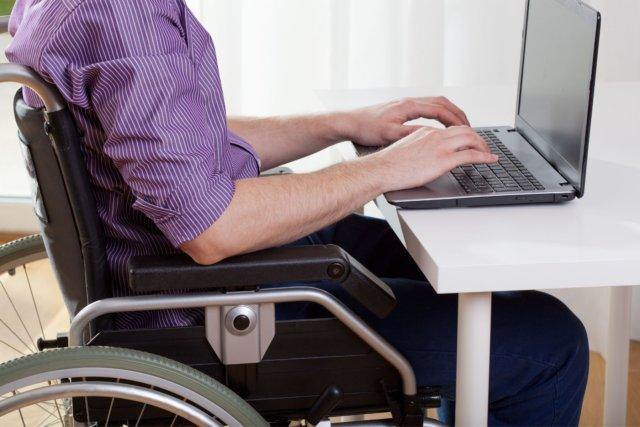 obligation-emploi-travailleurs-handicapes