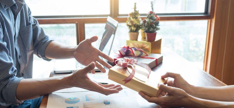 bons-cadeaux-entreprises-exco-hesio