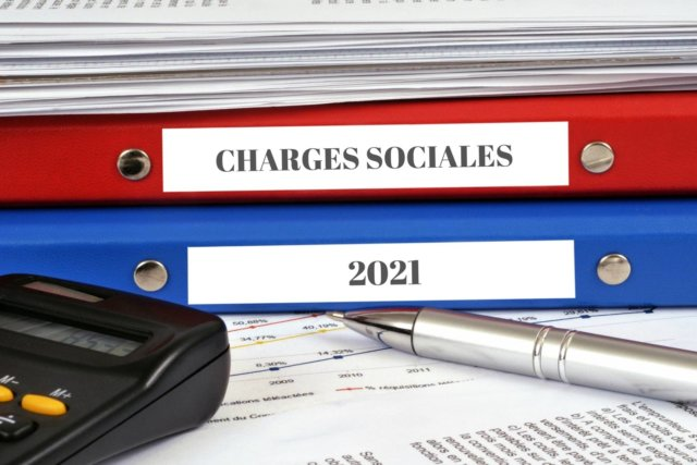 charges-sociales-2021