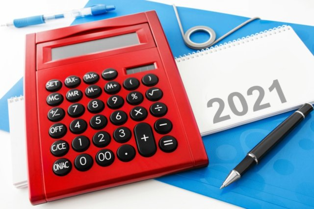 dispositifs pour les entreprises en 2021