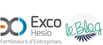 BLOG EXCO HESIO - Expert Comptable Roanne - Paray le Monial